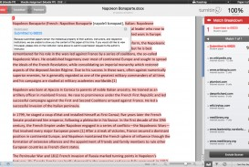 How Teachers May Detect Plagiarism