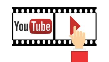 Price of YouTube views