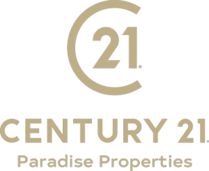 Best Details for the Perfect Properties from Los Cabos