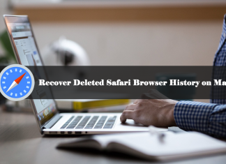 Some facts to consider WHENEVER CHOOSING a Data Recovery Service