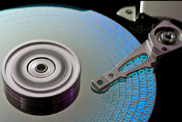 Opting For hard disk drive Data Recovery Service