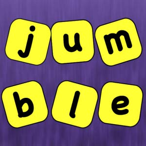 Find out the Word Games For Grownups