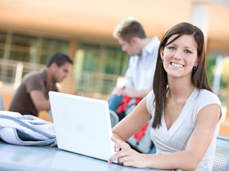 Paper Writing Options you Cant Miss Now