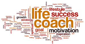 What Kind of Life Coaching Option You Can Go for Now