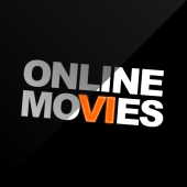Online Movie Rentals – How to Conserve Cash By Getting Your Movies Online.