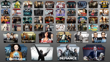 Are Online DVD Rental Providers A Great Worth for Your Cash.