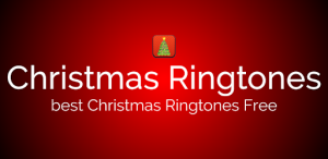 Smartest Deals in the Best Ringtone Choices