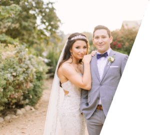 Things to look for when chooses your photographer wedding