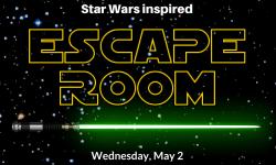 Interesting virtual escape room games