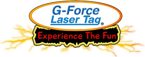 Hardware And Innovation In Laser Tag