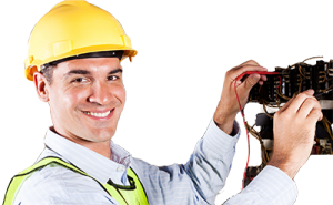 Electrical Services Steps to obtain