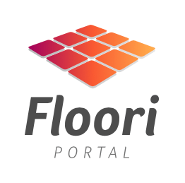 As the planning of Flooring visualization software