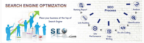 Web search tool Relevancy