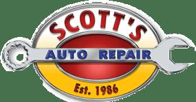 Auto repair support or safeguard upkeep and Arranged upkeep