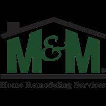 Emergency repairs and Maintenance