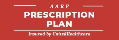 Ideas to select proper Medicare plan